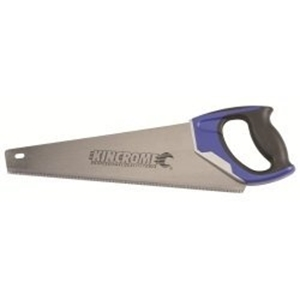 Picture for category Saws