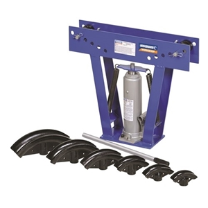 Picture for category Pipe Benders