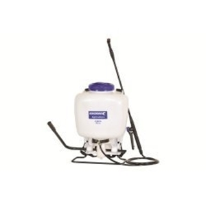 Picture for category Pressure Sprayers