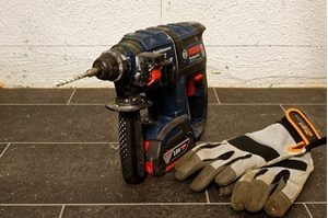 Picture for category Cordless Tools