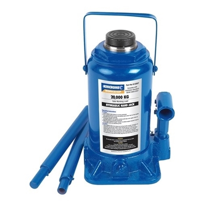 Picture of Hydraulic Bottle Jack 20000KG