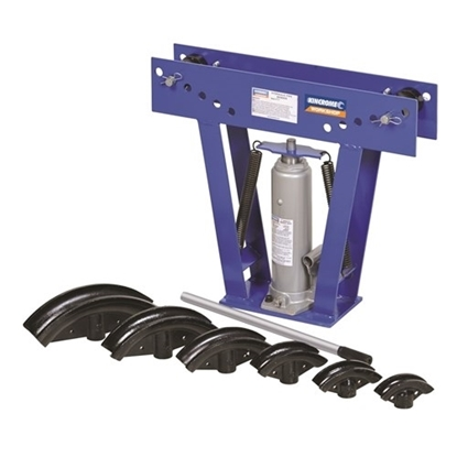 Picture of Hydraulic Pipe Bender 12 Tonne