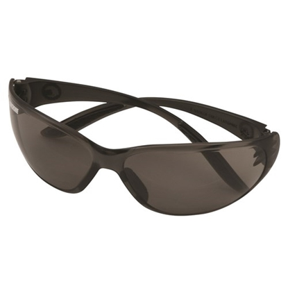 Picture of Safety Glasses Tinted