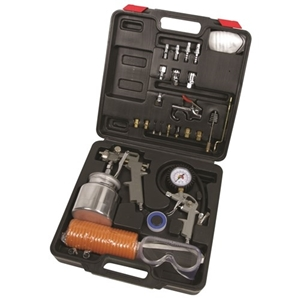 Picture for category Air Tool Accessories