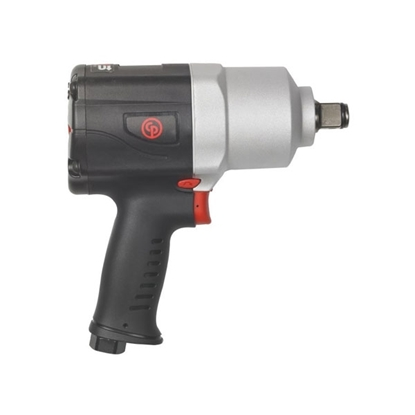 "Picture of 3/4"" DRIVE IMPACT WRENCH"