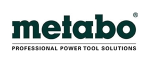 Picture for manufacturer METABO