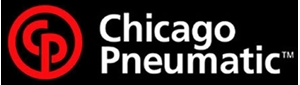 Picture for manufacturer CHICAGO PNEUMATIC