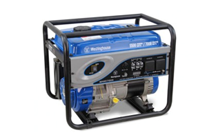 Picture for category Gensets & Accessories