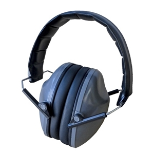 Picture for category Earmuffs