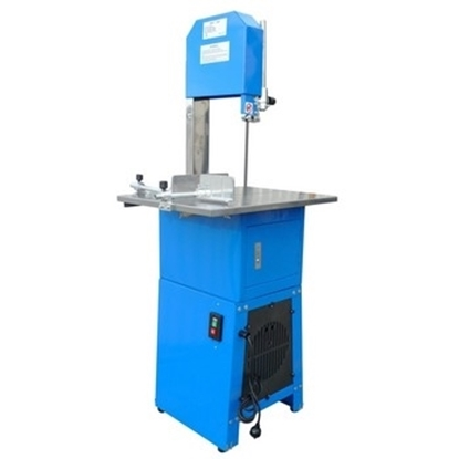 Picture of BANDSAW - MEAT - 250MM