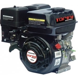 Picture for category Petrol Engines
