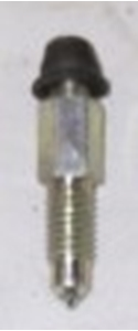 Picture for category Disk Brake Spares