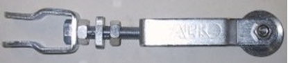 Picture of CABLE ADJUSTER : ALKO