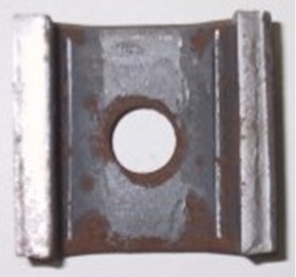Picture of 45MM SQUARE AXLE SADDLE-HEAVY
