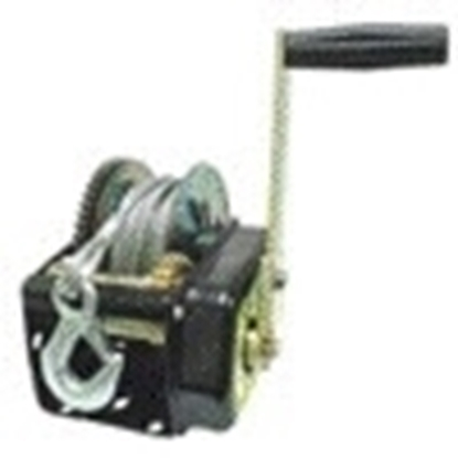 Picture of BRAKE WINCH-300KG 5:1 :JARRETT
