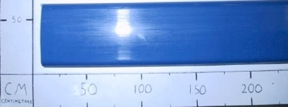 Picture of MAGNA STRIPPING-55X18MM /METER