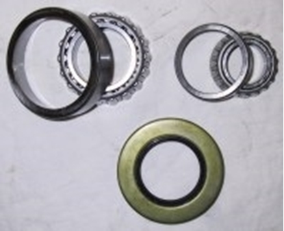 Picture of HEAVY DUTY BEARING & SEAL KIT (HB200)