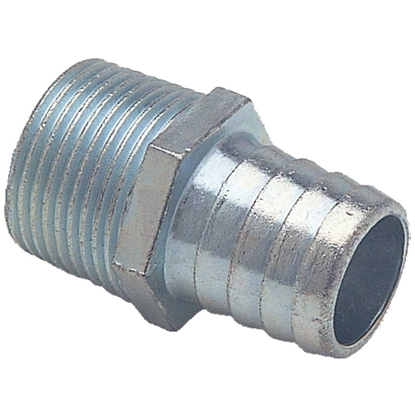 Picture of 25mm Hose Tail