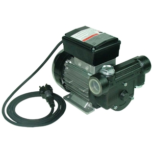 Picture for category Diesel Transfer Pumps