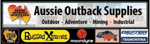 Picture for manufacturer Aussie Outback Supplies
