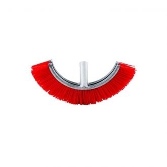 Picture of 34cm 2 Row Water Trough Broom