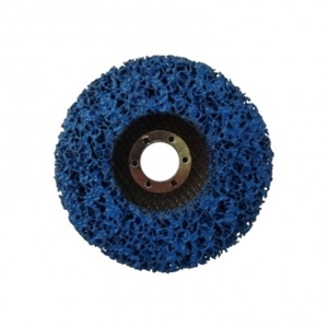 Picture for category Grinding & Sanding Disks