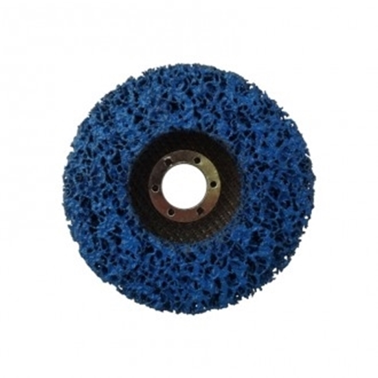Picture of Brumby 115mm Strip-It Disc